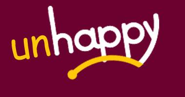 Un-Happy Update