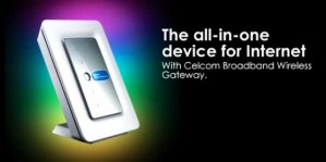 b_wireless_gateway