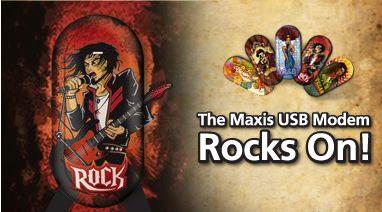 maxisbbrock