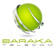 Baraka Telecom ends MVNO agreement with DiGi