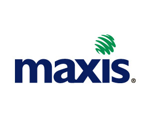 Maxis tests 4G LTE & IPTV over Fibre