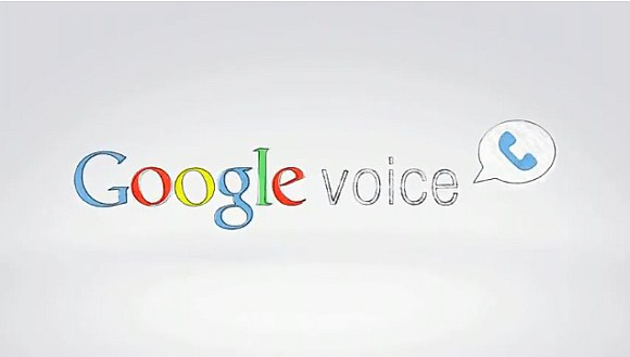 (UPDATE) Google Voice now open to everyone – Not exactly