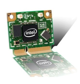 Download Intel Centrino Wireless Wimax 6150 Drivers