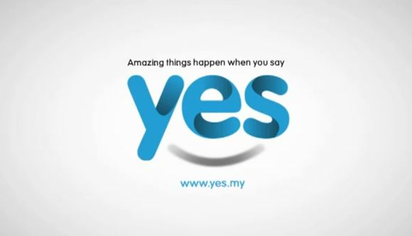 YTL Comms reveals 4G service brand – YES