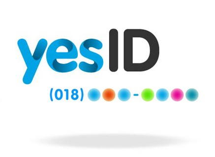 Early Yes ID 018 numbers face interconnect issues
