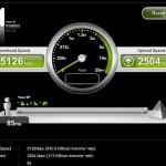 101122-yes-speedtest-p1