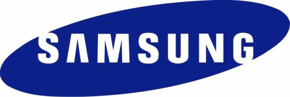 Samsung Galaxy Tab 2 and Samsung Galaxy S 2 will make debut at CES 2011