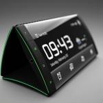 110121-Flip-concept-phone-1