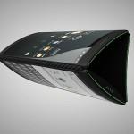 110121-Flip-concept-phone-10