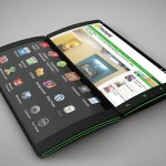 110121-Flip-concept-phone-11
