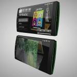 110121-Flip-concept-phone-12