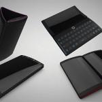 110121-Flip-concept-phone-2