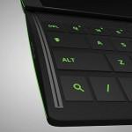 110121-Flip-concept-phone-6