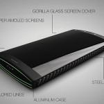 110121-Flip-concept-phone-7