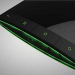110121-Flip-concept-phone-8
