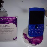 110622-sony-ericsson-txt-launch