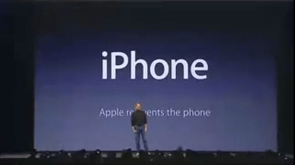 title=111008-iPhone-keynote-2007