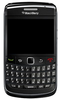 RIM offers Free BlackBerry apps for service interruptions