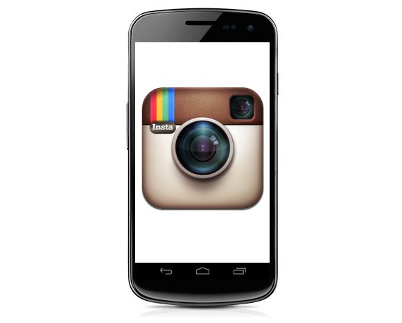 Instagram coming soon to Android Platform