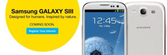 DiGi opens back ROI for Samsung Galaxy S III