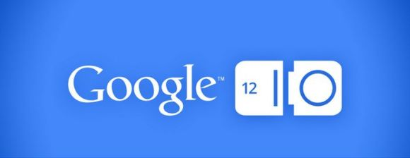 Watch Google Reveal Android Jelly Bean and the Nexus Tablet LIVE at Google I/O