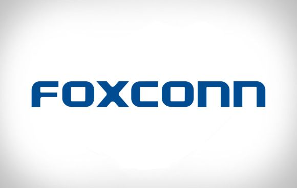Foxconn Chooses Indonesia Over Malaysia and Vietnam to Build New US$1 Billion Manufacturing Facility