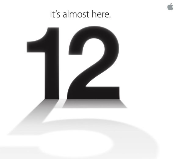 iPhone 5: Live Blogs We Recommend You Follow