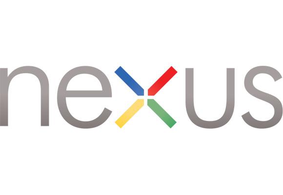 LG Google Nexus Phone