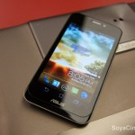 Asus PadFone Review