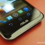 asus-padfone-review-22