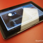 asus-padfone-review-26