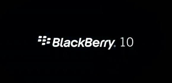 BlackBerry 10 set to launch on 30th January 2013
