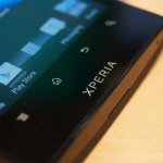 121113-sony-xperia-ion-review-01