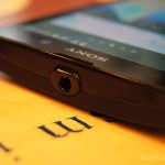 121113-sony-xperia-ion-review-08