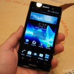 121113-sony-xperia-ion-review-11