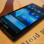 121113-sony-xperia-ion-review-22