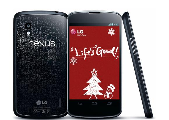 121214-LG-Nexus4-Malaysia