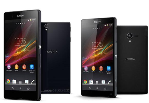 130108-sony-xperia-z-xperia-zl