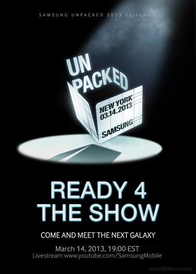 120225-Galaxy-S-IV-Invite