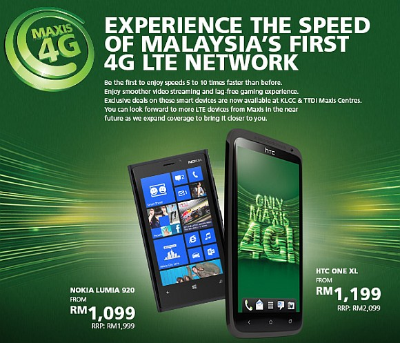130209-maxis-4g-lte-nokia-lumia-920-htc-one-xl