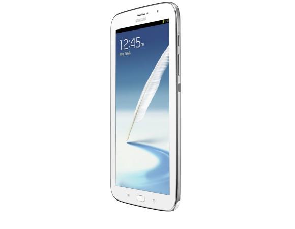 130224-Samsung-Galaxy-Note-8.0-04
