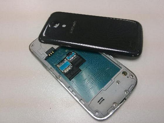 130513-GalaxyS4-Mini-1