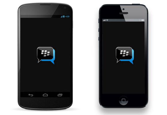 130514-blackberry-bbm-ios-android