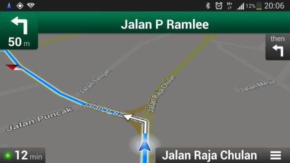 130710-google-maps-navigation-malaysia