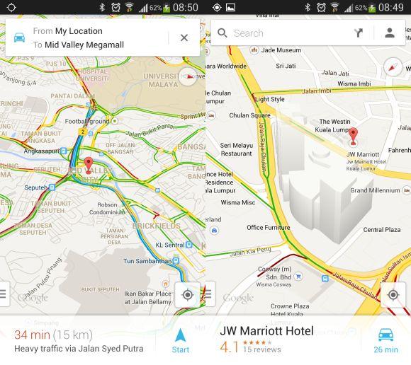 130711-google-maps-7.0