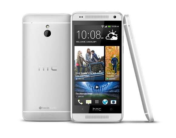 130718-htc-one-mini-official-01