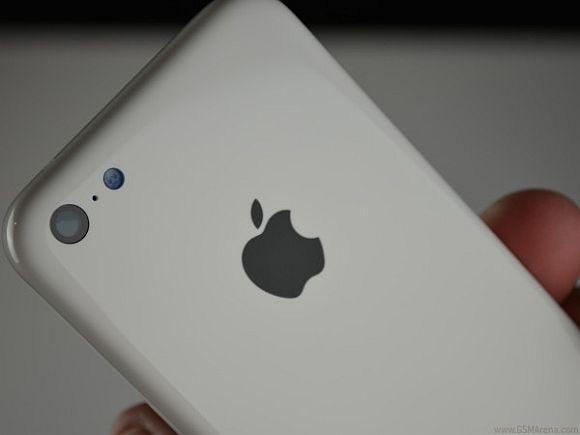 130812-iphone-5c-01