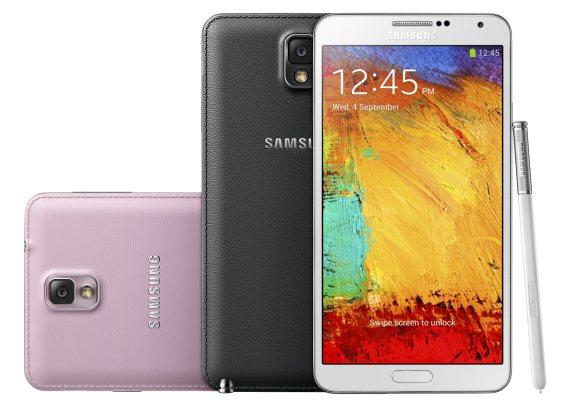 130905-samsung-galaxy-note-3-1