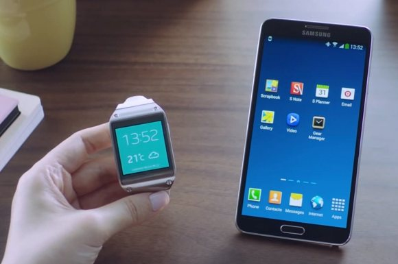 130906-samsung-galaxy-note-3-hands-on