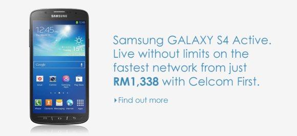 130909-samsung-galaxy-s4-active-celcom